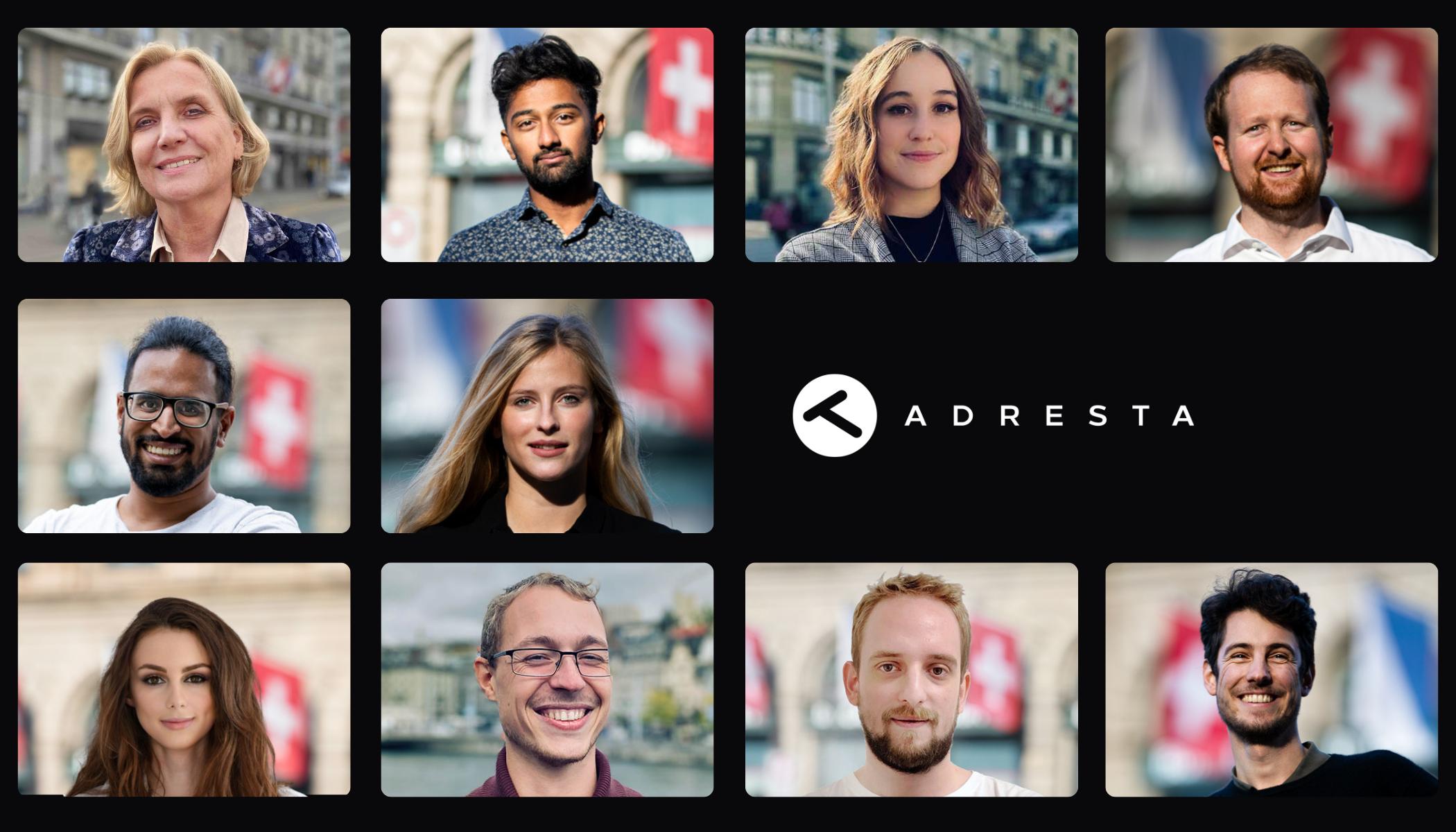 2021_Adresta_Team