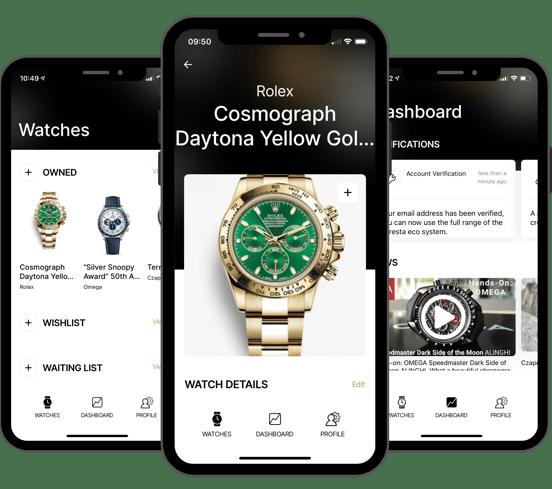 App_Screens_RolexDaytona