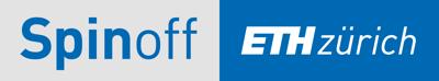 ethspinoff_label