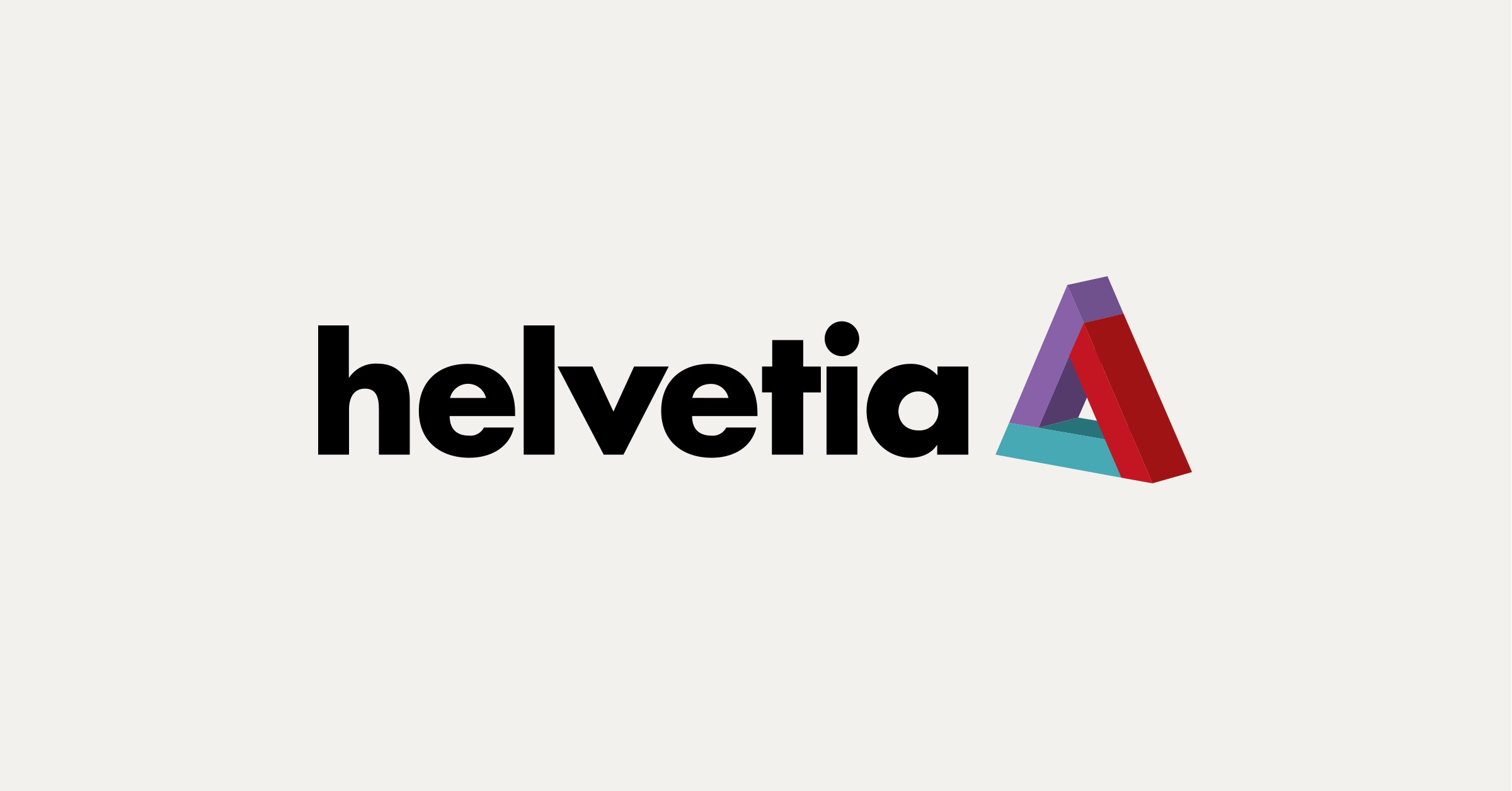 Logo of Helvetia Insurance